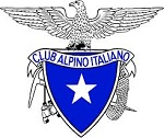 Logo CAI