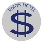 Logo Hotel Simon