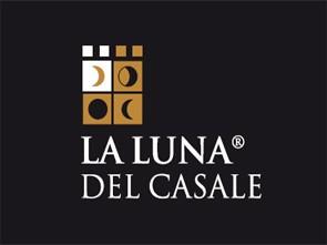 Logo Cantina Luna del Casale