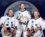 Equipaggio Apollo 11