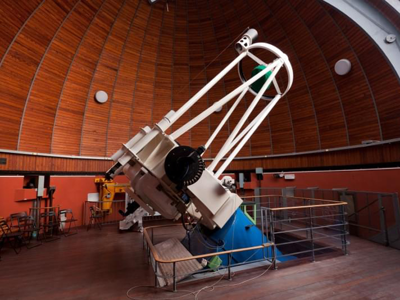 2019 - PORTE APERTE ALL ASTRONOMIA - Latina - Lunedì 25 marzo 2019 ... 5b08690b47bf