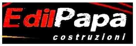Logo Edilpapa