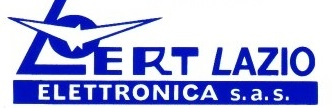 Logo LERT