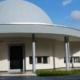 Planetario Liceo da Vinci Terracina
