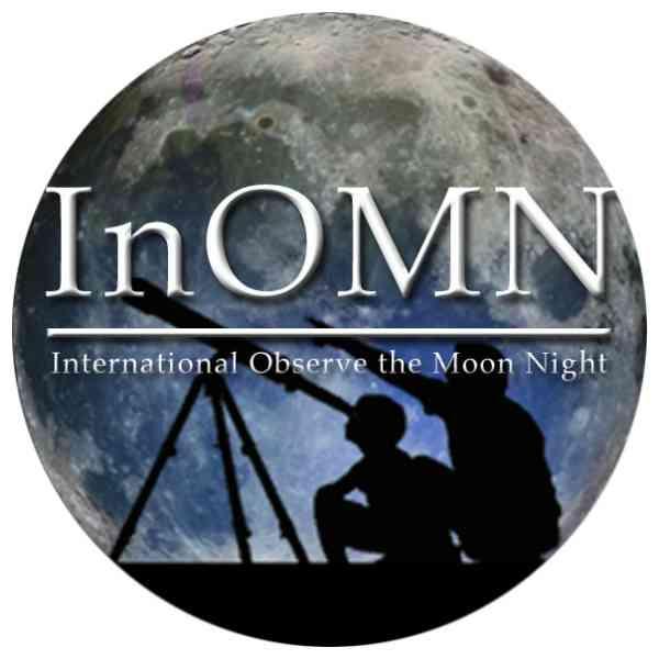 Logo Moon Watch
