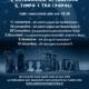 Locandina incontri online novembre-dicembre 2020