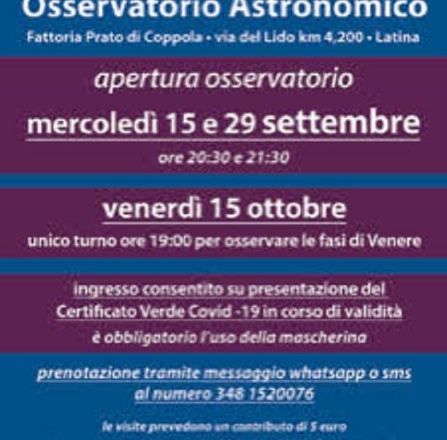 Locandina settembre-ottobre2021