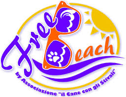Logo Freebeach