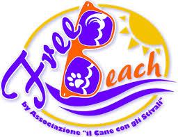 Logo Freebeach