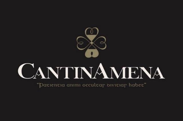 Logo CantinAmena
