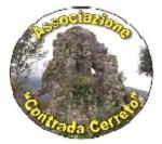 Logo Contrada Cerreto