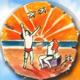 Logo Raggio di Sole