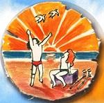 Logo Comunità Raggio di Sole