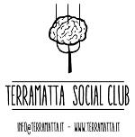 Logo Terra Matta
