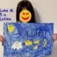 Luna M. a5 - Latina