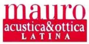 Logo Acustica Mauro