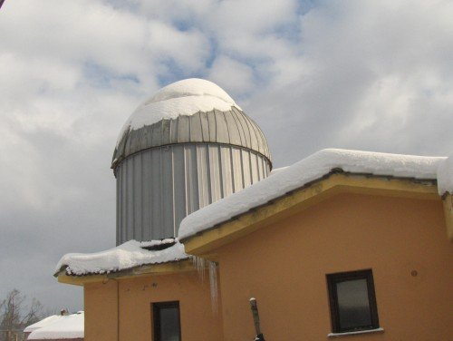 Osservatorio ATA