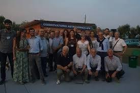 Osservatorio Astronomico APA