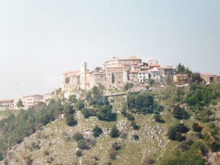 Roccamassima