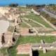 Villa di Nerone Anzio