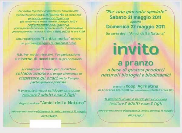 Invito 1