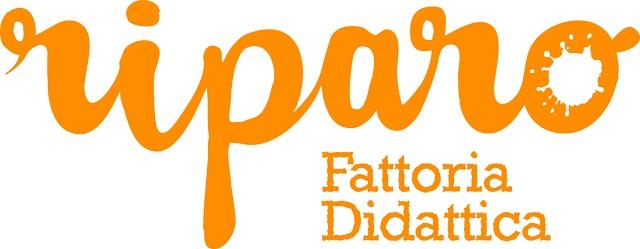 logo Fattoria Riparo