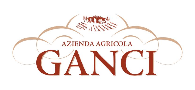 Logo Cantina ganci
